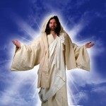 Jesus Wallpapers 0109