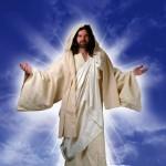 Jesus Christ Wallpaper 0109