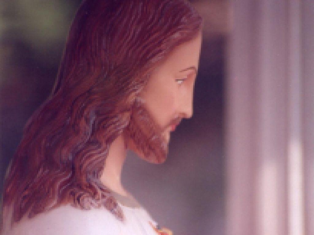 Jesus Christ Wallpaper 0111