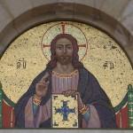 Jesus Christ Wallpaper 0112