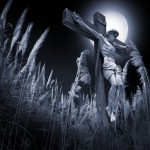 Jesus Wallpapers 0114