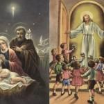 Jesus Christ Wallpaper 0116