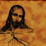 Jesus Wallpapers 0117