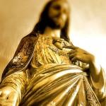 Jesus Christ Wallpaper 0118