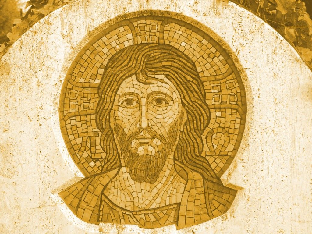 Jesus Christ Wallpaper 0119