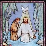 Jesus Christ Wallpaper 0120