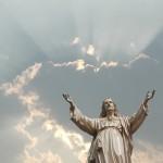 Jesus Christ Wallpaper 0121