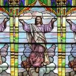 Jesus Christ Wallpaper 0125