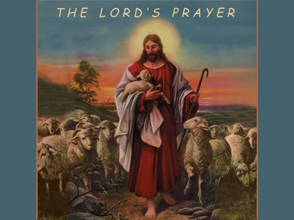 Jesus Christ Wallpaper 0126