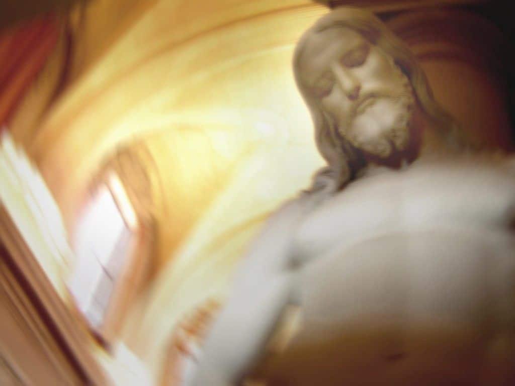 Jesus Christ Wallpaper 0127
