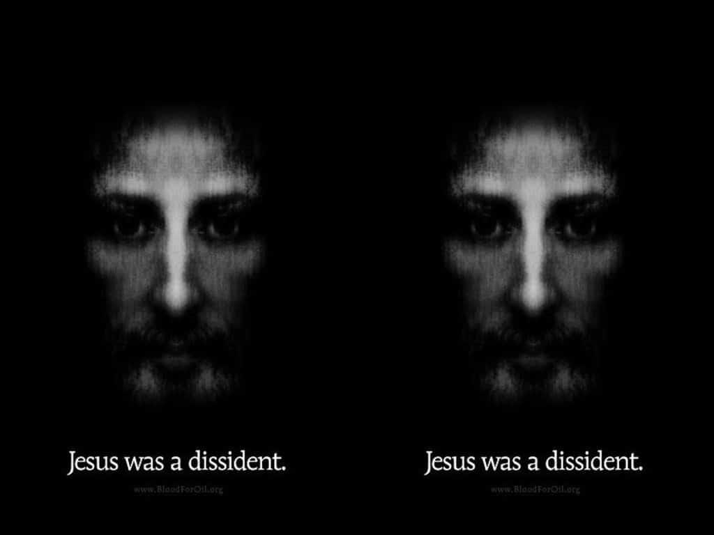 Jesus Christ Wallpaper 0128