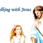 Jesus Wallpapers 0129
