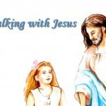 Jesus Christ Wallpaper 0129