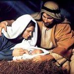 Life of Jesus Pic 01