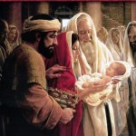 Life of Jesus Pic 02