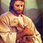 Life of Jesus Pic 05