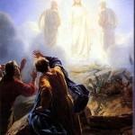 Life of Jesus Pic 08