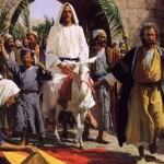 Life of Jesus Pic 10