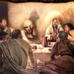 Life of Jesus Pic 11