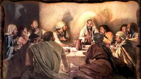 a biography of jesus Jesus christ, also known as jesus of nazareth, is a jewish teacher and reformer of religion who has become the central figure of christianity christians follow the.