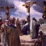 Life of Jesus Pic 13