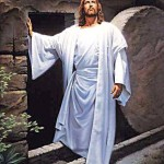 Life of Jesus Pic 14