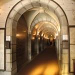Lourdes Holy Place 0104