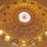 Lourdes Holy Place 0119