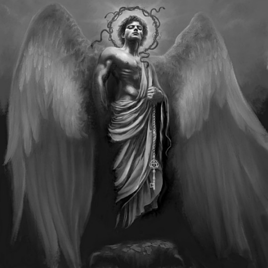 http://www.turnbacktogod.com/wp-content/uploads/2008/11/lucifer-an-angel-of-music.jpg