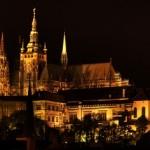 Prague Holy Place 0102