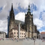 Prague Holy Place 0103