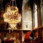 Prague Holy Place 0108