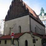 Prague Holy Place 0111