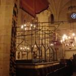 Prague Holy Place 0112