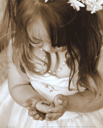 Prayer on your Birthday