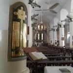 St Thomas\' Cathedral - Mumbai, India 02
