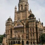 St Thomas\' Cathedral - Mumbai, India 07