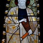 St Thomas\' Cathedral - Mumbai, India 09
