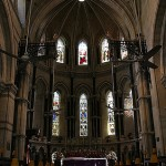 St Thomas\' Cathedral - Mumbai, India 10