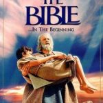 The Bible (1966 movie) 01