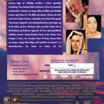 The Bible (1966 movie) 02