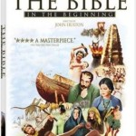 The Bible (1966 movie) 03