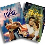 The Bible (1966 movie) 04
