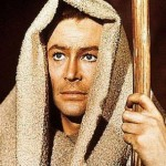 The Bible (1966 movie) 07