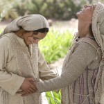 The Nativity Story 03