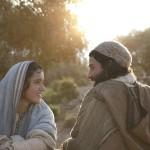 The Nativity Story 04