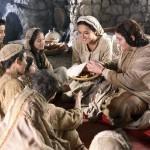The Nativity Story 06