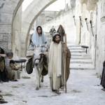 The Nativity Story 07