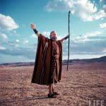 The Ten Commandments 1956 Movie 01
