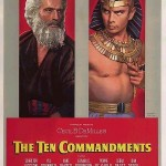 The Ten Commandments 1956 Movie 02